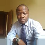 Serge Awono-BlogCamp18 - Cam